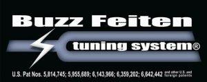 www.archguitars.com/buzzfeiten